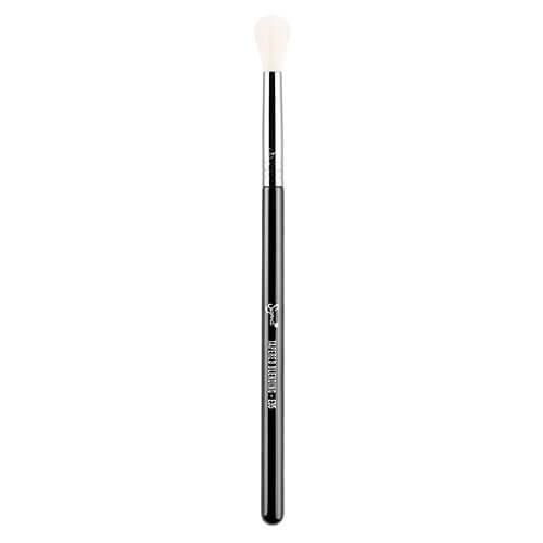 Sigma Beauty E35 Tapered Blending Brush
