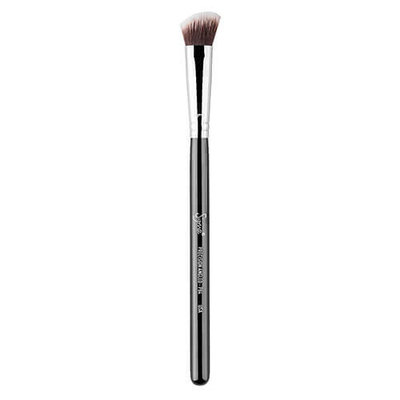 Sigma Beauty P84 Precision Angled Brush