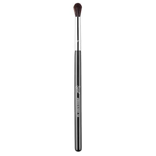 Sigma Beauty F63 Airbrush Blender Brush