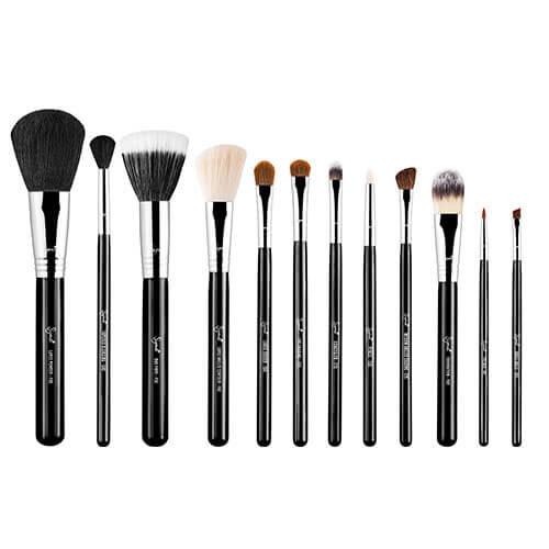 Sigma Beauty Essential Kit Make me Classy