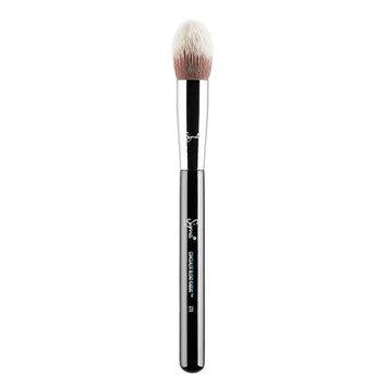 Sigma Beauty F79 Concealer Blend Kabuki