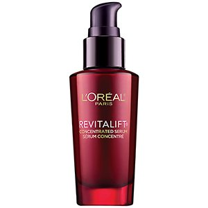 L'Oreal Paris Triple Power™ Concentrated Serum