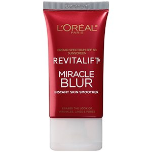 L'Oreal Paris Miracle Blur