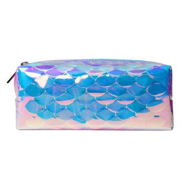Skinnydip Mermaid Makeup Bag