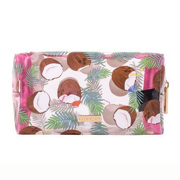 Skinnydip Coco Makeup Bag
