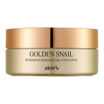 Skin79 Golden Snail Intensive Essence Gel Eye Patch