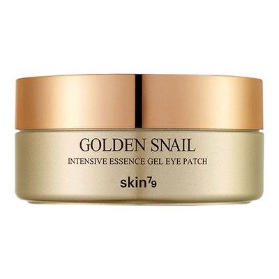 Skin79 Golden Snail Intensive Essence Gel Eye Patch