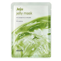 Skin79 Jeju Skin Soothing Jelly Mask