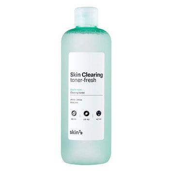 Skin79 Apple Mint Skin Clearing Toner