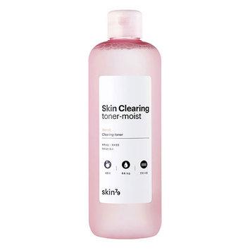 Skin79 Neroli Skin Clearing Toner