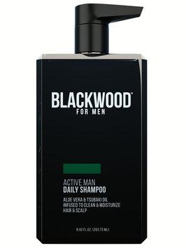 Blackwood™ For Men Active Man Daily Shampoo