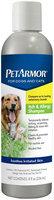 PetArmor Itch & Allergy Shampoo