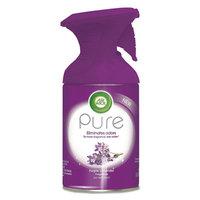 Air Wick Pure Premium Air Freshener, Purple Lavender, 5.5 Ounce