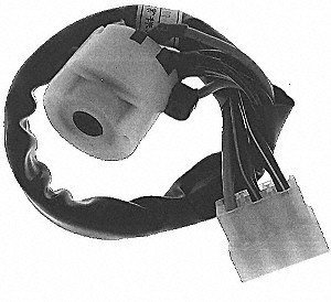 Standard - Trutech - US-207 - Ignition Switch - Part#: US207
