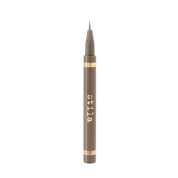 Stila Stay All Day Water Proof Brow Colour - Light