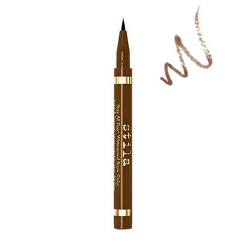 Stila Stay All Day Water Proof Brow Colour - Medium Warm