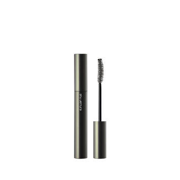 stretch xtreme precise finish waterproof mascara Shu Uemura
