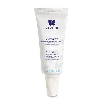 SkinTx V-STAT ADVANCED SCAR GEL (15 ml / 0.5 fl oz)