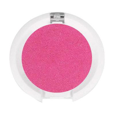 Sugarpill Cosmetics Pressed Eyeshadow - Hotsy Totsy