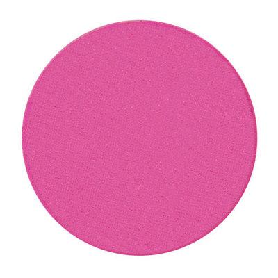 Sugarpill Cosmetics Pro Pan Pressed Eyeshadow - Dollipop