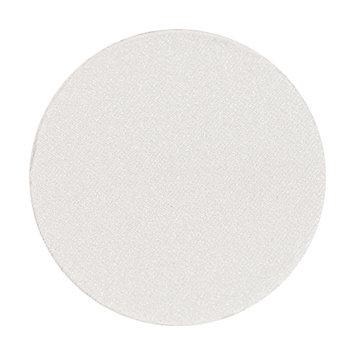 Sugarpill Cosmetics Pro Pan Pressed Eyeshadow - Diamond Eyes