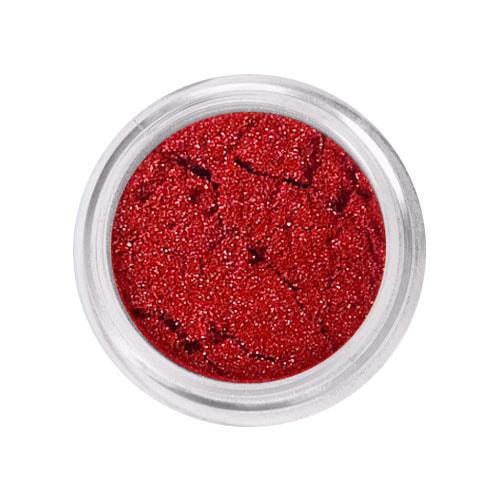 Sugarpill Cosmetics Loose Eyeshadow - Asylum