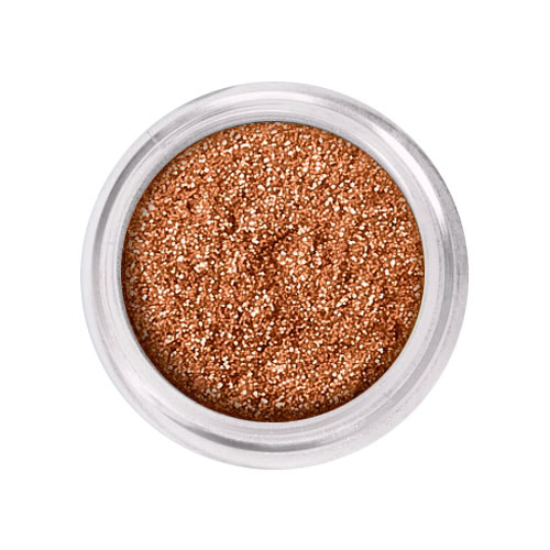 Sugarpill Cosmetics Loose Eyeshadow - Penelope