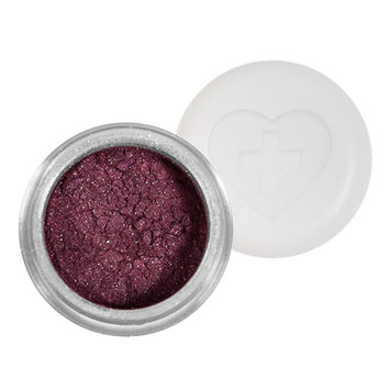 Sugarpill Cosmetics Loose Eyeshadow - Countess