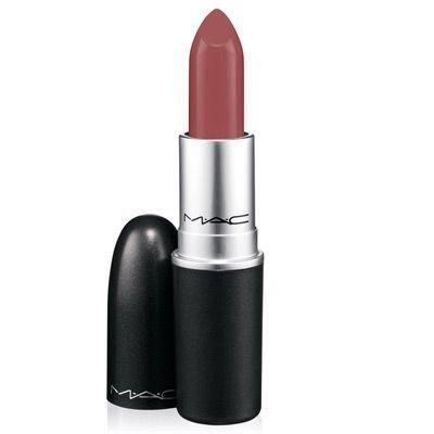 M A C Lipstick, Yash