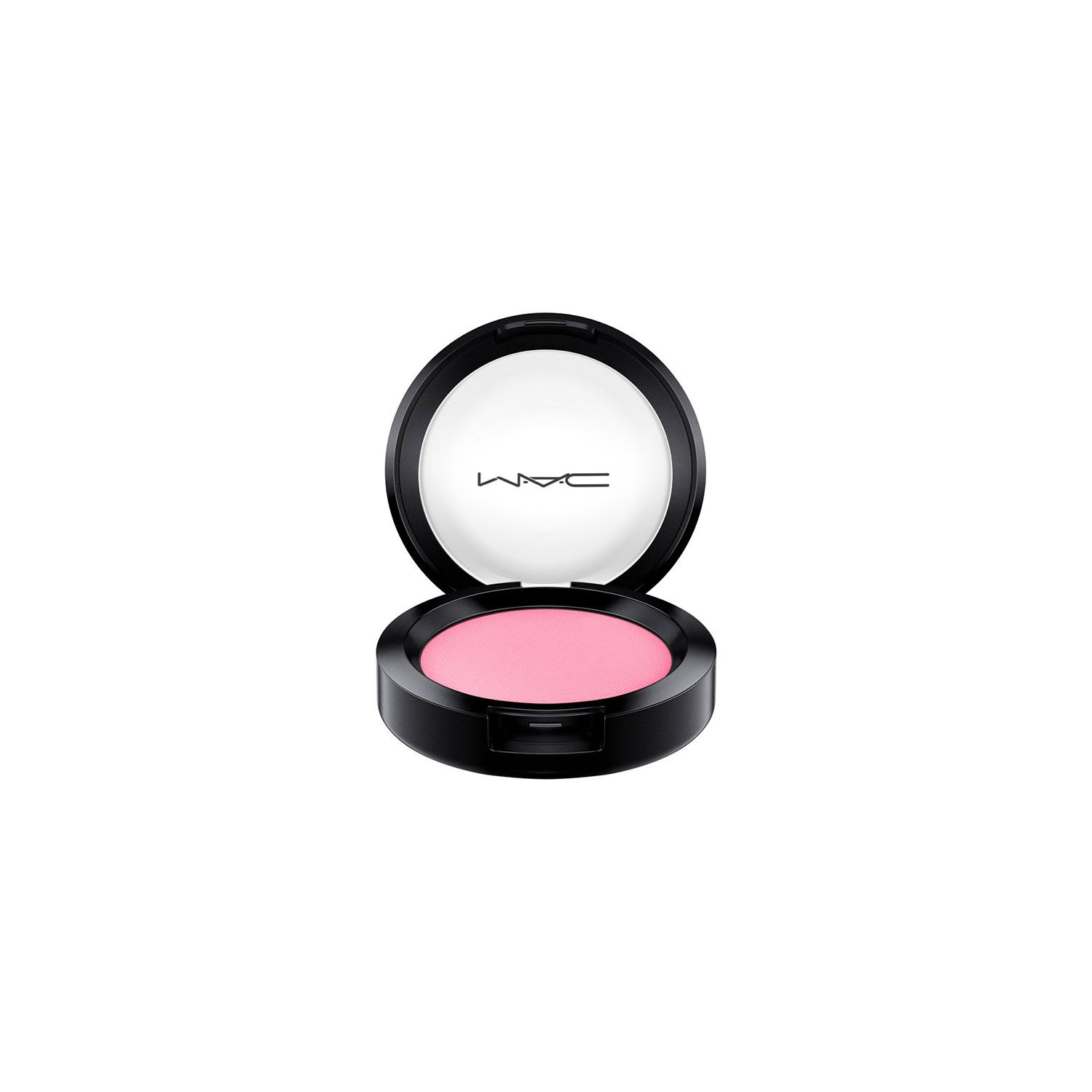 M.A.C Mineralize Blush-DAINTY-One Size