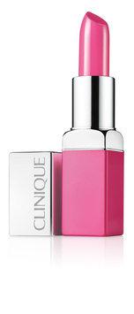 Clinique Pop Lip Colour and Primer Lipstick