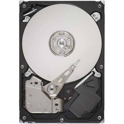 Seagate-IMSourcing - IMS SPARE Barracuda 7200.11 ST31500341AS 1.50TB 3.5