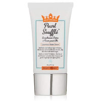 Shaveworks Pearl Souffle 1-ounce Shave Cream