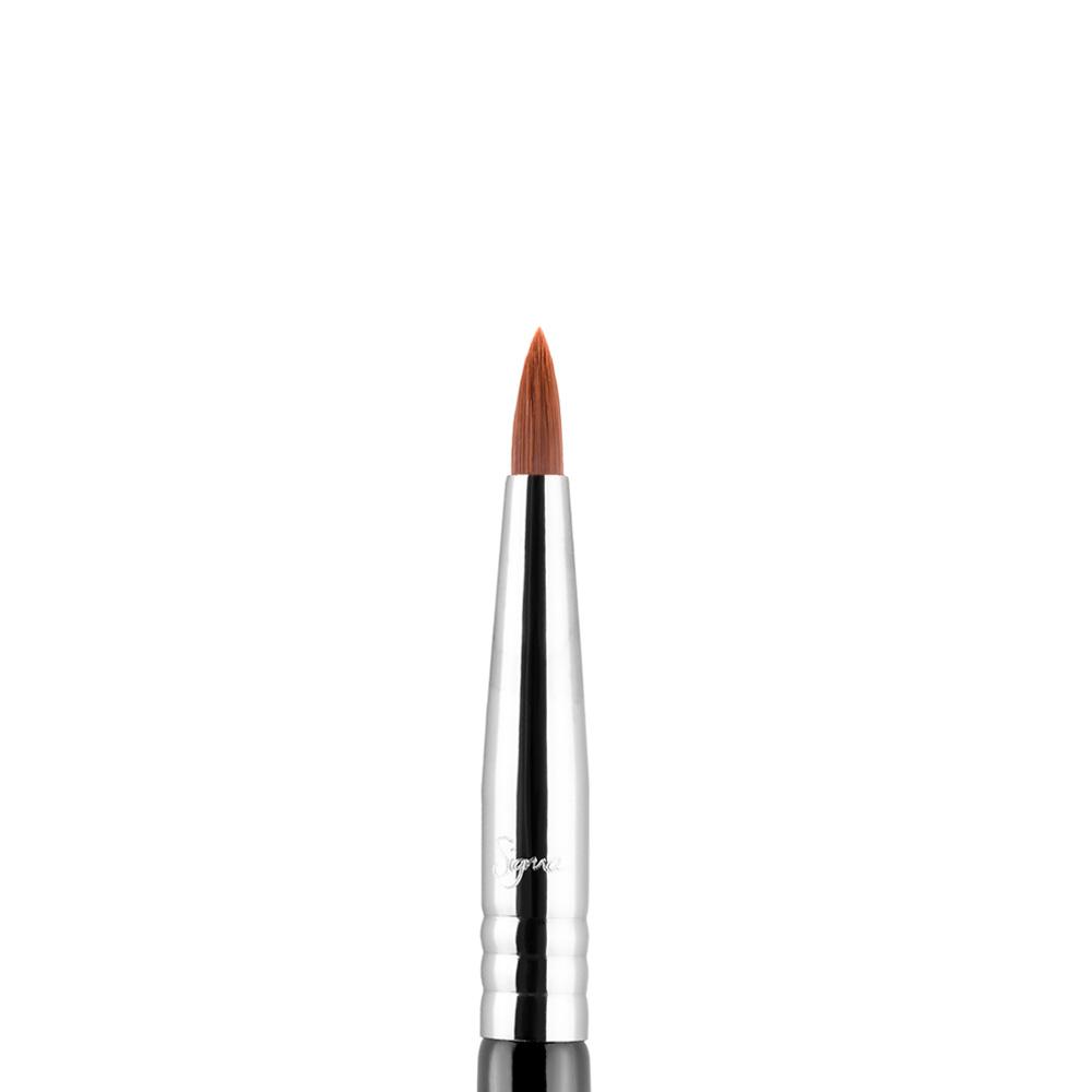 Sigma E05 Eyeliner Brush