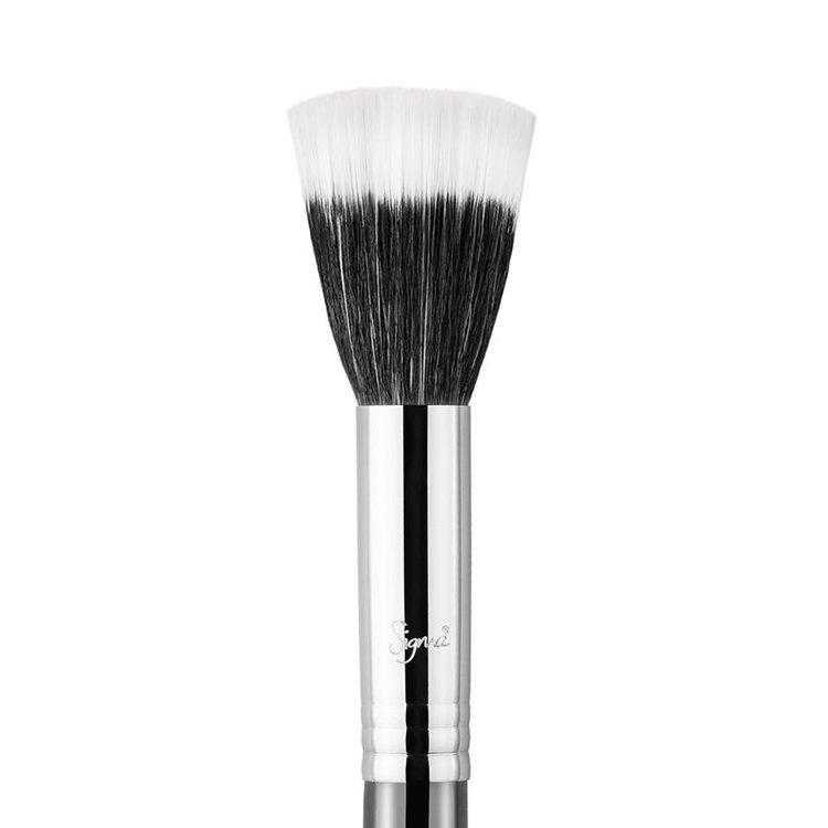 Sigma F55 Small Duo Fibre Brush