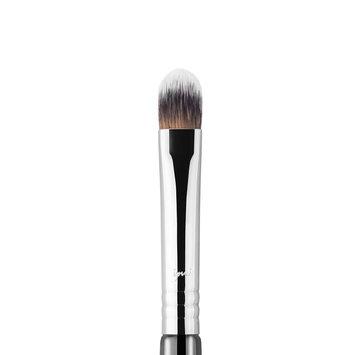Sigma Beauty - Concealer - F70