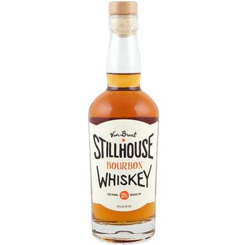 Van Brunt Stillhouse Stillhouse Bourbon Whiskey