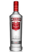 Smirnoff No. 21 Vodka