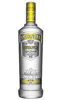 Smirnoff Pineapple Flavored Vodka