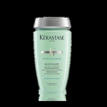 Kérastase Specifique Bain Divalent Shampoo