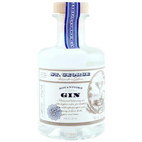 St. George Spirits Botanivore Gin