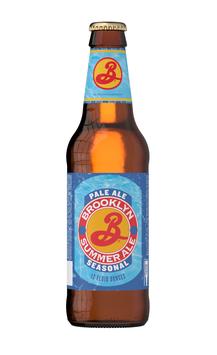 Brooklyn Brewery Brooklyn Summer Ale