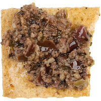 Sutter Buttes Olive and Parmesan Tapenade