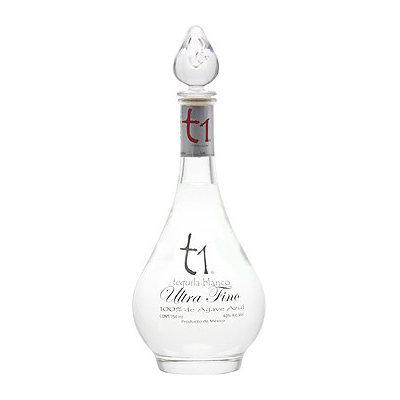T1 Ultra Fino Blanco Tequila