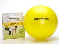 TheraBand Mini Ball