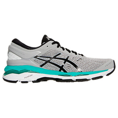 Asics GELKayano 24 Shoes