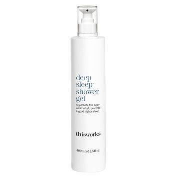 This Works Deep Sleep Shower Gel 2017 Ltd Edition