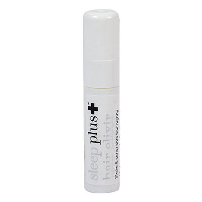This Works Premier Sleep Plus Hair Elixir 5ml