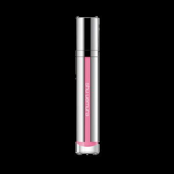 Tint in Gelato: Lip and Cheek Color Shu Uemura