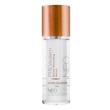 Neocutis PREVedem Bruise Minimizing Serum (1 fl oz / 30 ml)